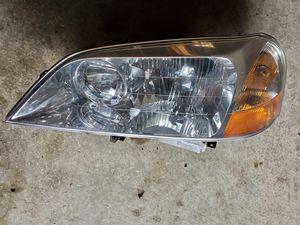 03' Acura CL left headlight for Sale in Hawaiian Gardens, CA