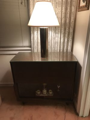 Antique Bar for Sale in New York, NY