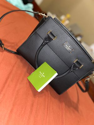 Kate Spade shoulder bag for Sale in Grand Prairie, TX