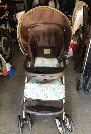 Baby stroller for Sale in Lodi, CA