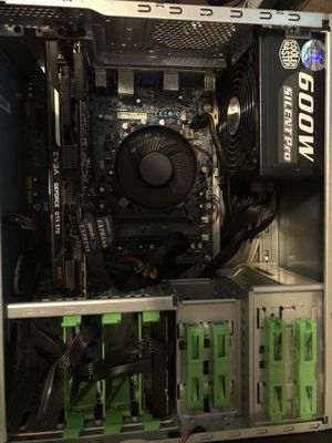 Gaming Computer for Sale in Brooklyn, NY