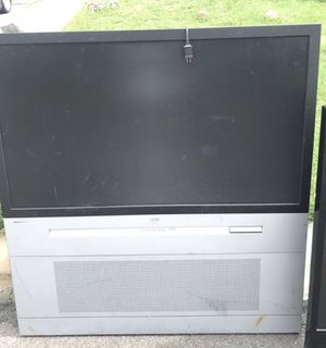 Free tv for Sale in Austin, TX