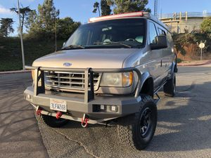 Sportsmobile for Sale in Encinitas, CA