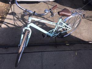 Schwinn Cruiser 7 speed for Sale in Modesto, CA