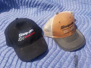 Brand new snap on tool hats for Sale in Canton, MI