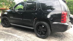 Paint , dipped rims , grills, car body parts smoked lights for Low Price for Sale in Overland, MO