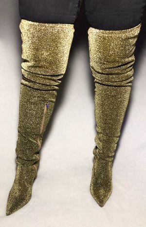 Heels for Sale in Yeadon, PA
