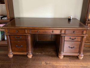 Beautiful Discounted Furniture!! for Sale in Chula Vista, CA