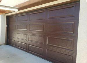 Garage door for Sale in El Cajon, CA