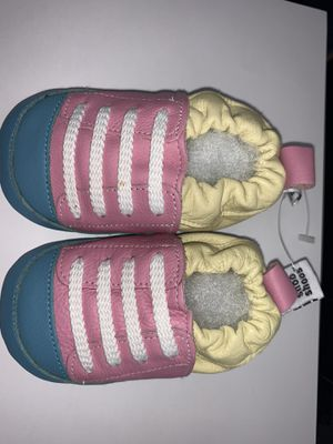 """Baby shoes """"Shooshoos"""" for Sale in Rosemead, CA"""