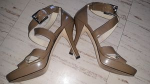Michael Kors shoes for Sale in Mexicali, MX