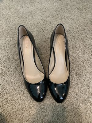 Black heels for Sale in Powell, OH