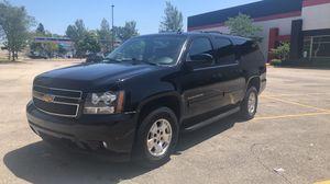 2014 chevy suburban 4x4 for Sale in Addison, IL
