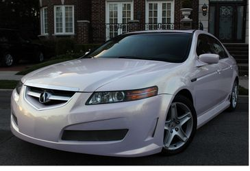AcuraTL 2005 1200$ (Real priece )FWDWheels,fdsfd for Sale in Alexandria,  VA