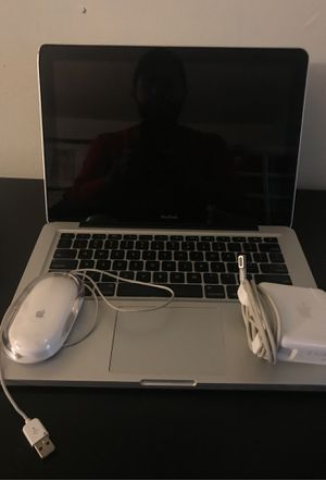 Mac book for Sale in Los Angeles, CA