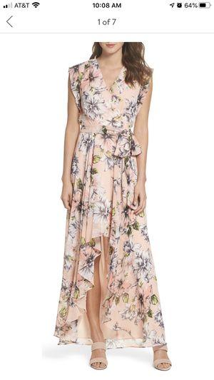 Eliza J dress for Sale in Spanaway, WA