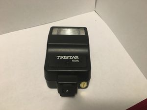 Tristar 150A Flash for Sale in Anchorage, AK