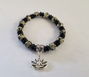 Chakra Charm for Sale in Henderson, NV