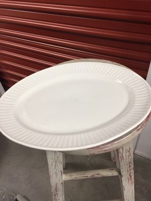 Platter for Sale in Simi Valley, CA