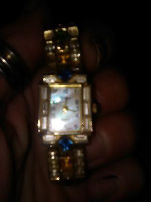 Lafayette women's watch for Sale in North Little Rock, AR