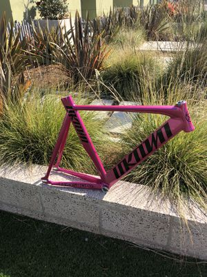 Frame for Sale in Los Angeles, CA