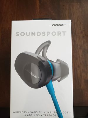 Bose for Sale in Las Vegas, NV