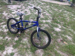 Bicicleta for Sale in Orange City, FL