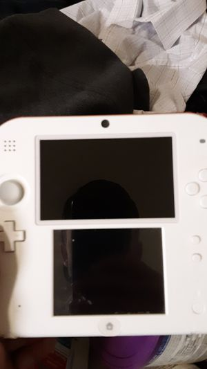 Nintendo DS2 for Sale in Portland, OR