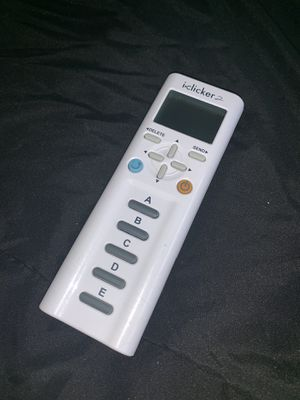i clicker 2 for Sale in Klamath Falls, OR