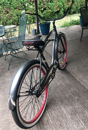Huffy Cruiser women's bike for Sale in Salem, OR