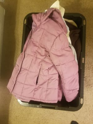 Women jacket and hoodies size medium and small for Sale in Las Vegas, NV