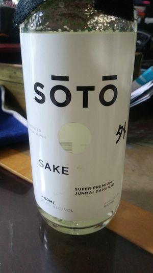 Soto for Sale in Playa del Rey, CA