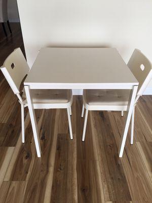 Kitchen table set for Sale in Tamarac, FL