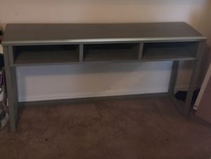 Entry Table/Console for Sale in Winter Haven, FL
