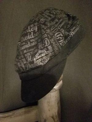 HARLEY davidson hat size small for Sale in Abilene, TX