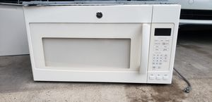 Microwave for Sale in Millersville, PA