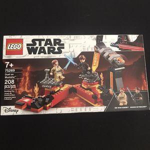 Lego Star Wars (75269) for Sale in Laguna Niguel, CA