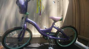 Schwinn Deelite girls bike for Sale in Costa Mesa, CA