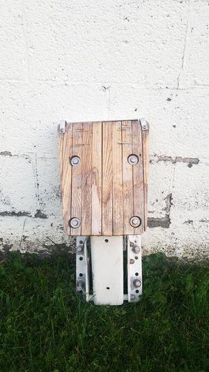 Outboard motor bracket for Sale in Providence, RI