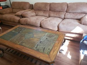 Living room furniture for Sale in St. Louis, MO