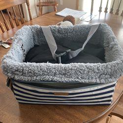 Fancydeli Pet Carrier for Sale in Olympia,  WA