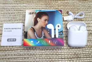 Wireless Bluetooth Earbuds Headphones Bluetooth Earpods For APPLE IPHONE 6 7 8 X XR Plus Android for Sale in Amarillo, TX