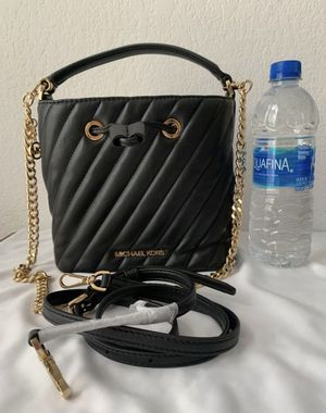 micheal kors for Sale in Daly City, CA