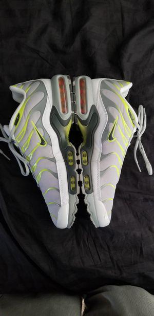 Nike Air Max 97 authentic NEW Men size 11 Jordans Airmax W/ Box for Sale in Walnut Creek, CA