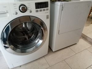 LG for Sale in Miami, FL