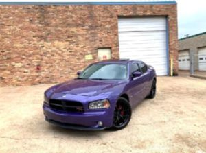 2006 Dodge Charger 4-Wheel Disc Brakes for Sale in Morton, WY