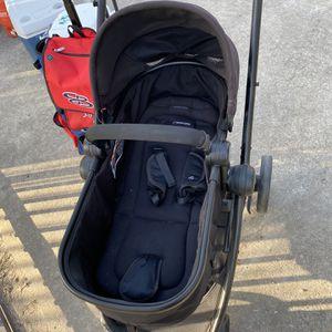 Maxi Cosi Stroller for Sale in Houston, TX