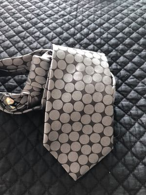Tie Ted Baker for Sale in Miami, FL