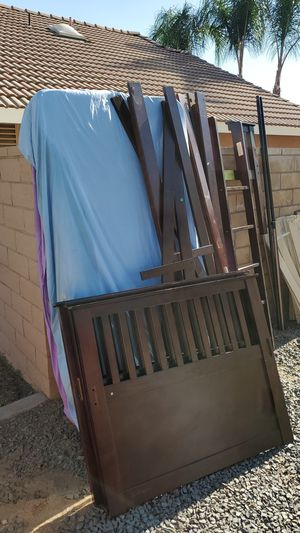 Bunk bed for Sale in Lake Elsinore, CA
