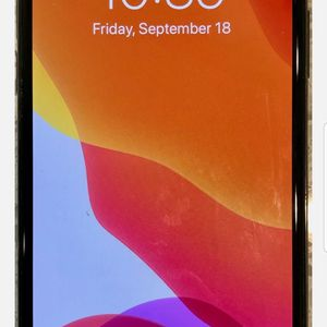 256gb iPhone X Unlock For All Services for Sale in Tinicum Township, PA